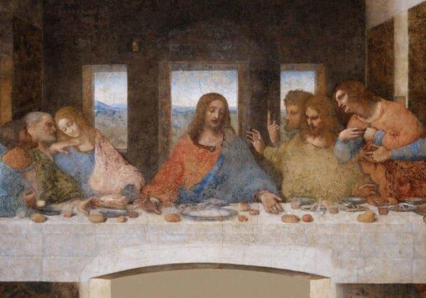 Frasi della Bibbia sull'Amicizia