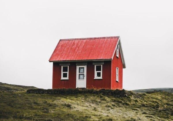 Frasi sulla Casa in Inglese: le 25 più belle (con traduzione)