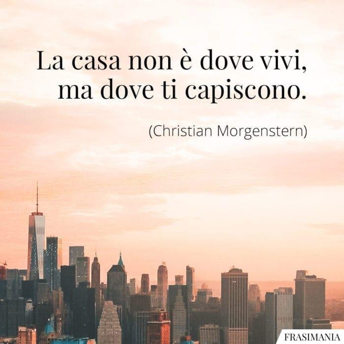 Frasi Sulla Casa Le 25 Più Belle In Inglese E Italiano