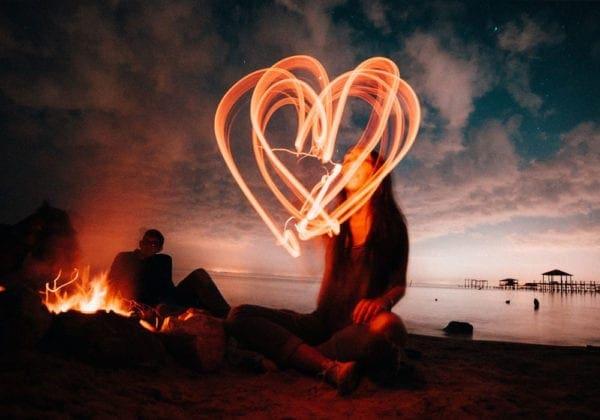 Frasi sul Cuore e la Ragione: le 25 più belle e profonde