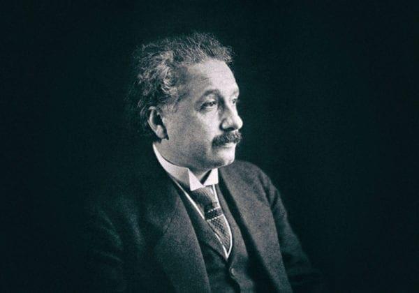 Frasi di Einstein sulla Stupidità e sull'Intelligenza