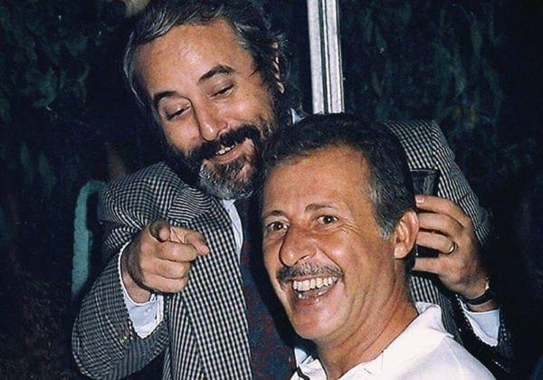 Frasi di Falcone e Borsellino: le 25 più belle e famose