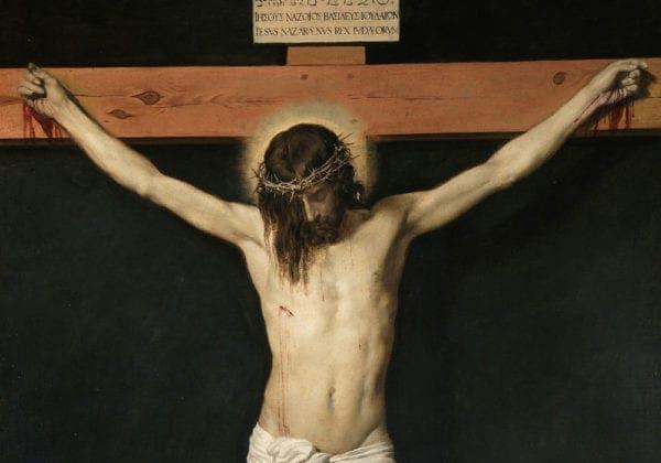 Le 50 più belle frasi di Gesù sulla Vita, la Fede, l'Amicizia e l'Amore
