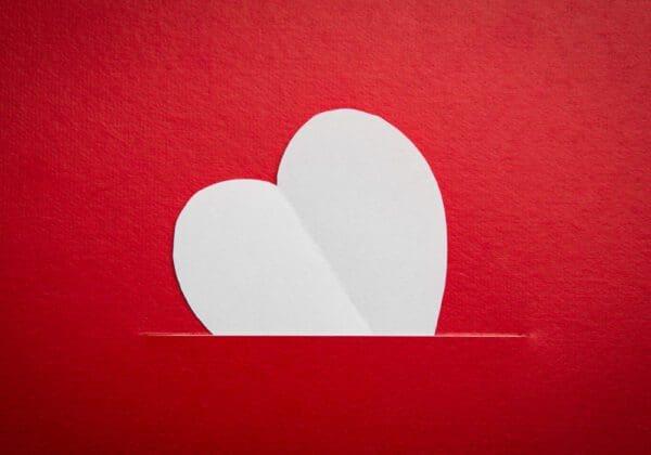 Frasi d'Amore per San Valentino: le 45 più dolci e romantiche
