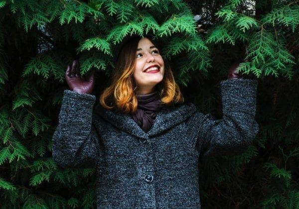 Frasi sui Single in Inglese: le 15 più belle (con traduzione)
