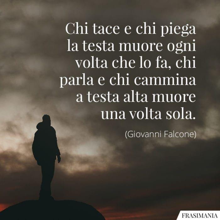 Frasi Di Falcone E Borsellino Le 25 Piu Belle E Famose
