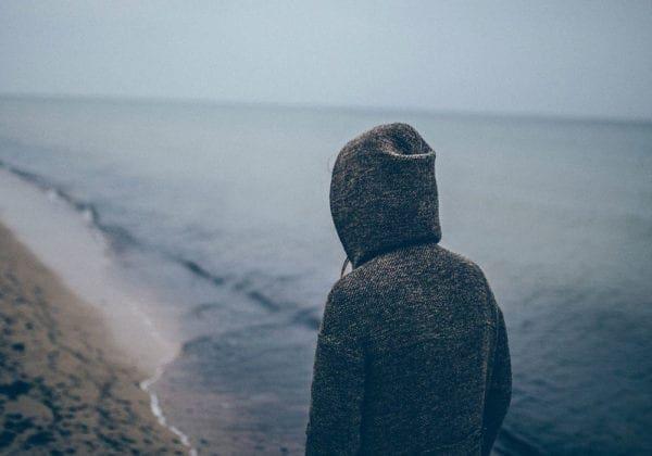 Frasi Tristi per Tumblr: le 35 più belle per lui e per lei