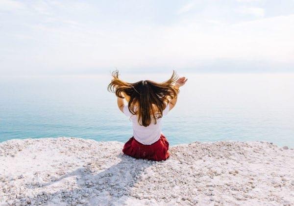 Indovinelli per Bambini in Rima: i 35 più belli (con soluzione)