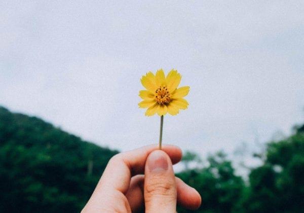25 Pensieri Profondi sulla Vita e la Morte
