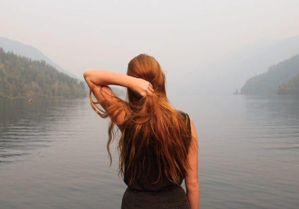 Poesie sulla Vita: le 15 più belle e profonde