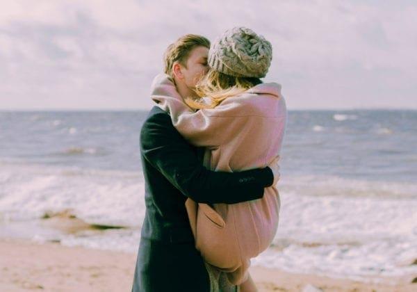 Proverbi Italiani sull'Amore: i 75 più belli e famosi