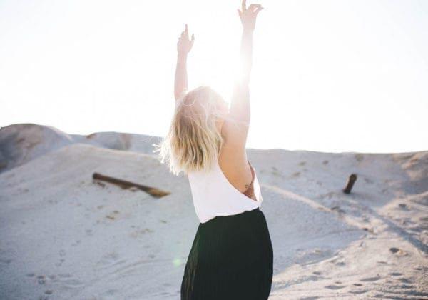 La Vita è Breve: 50 frasi sulla brevità della nostra esistenza