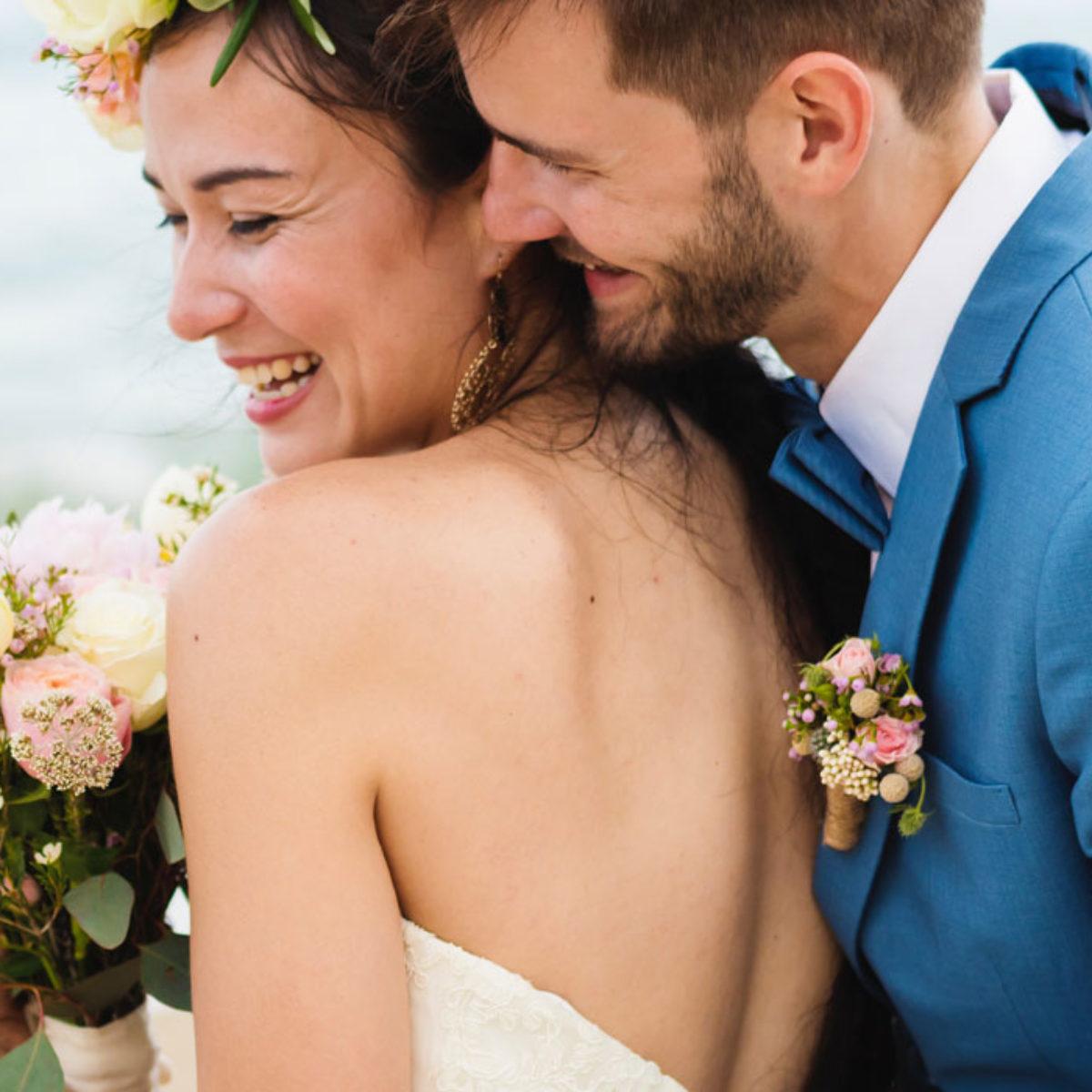 Frasi Di Anniversario Di Matrimonio Ad Amici.Auguri Per L Anniversario Di Matrimonio Di Amici E Parenti Le 45