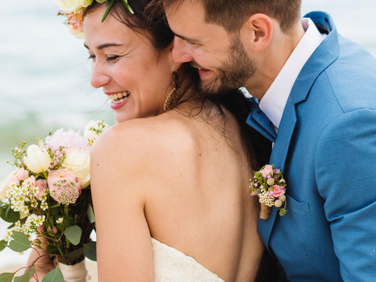Frasi Anniversario Matrimonio Amici.Auguri Per L Anniversario Di Matrimonio Di Amici E Parenti Le 45