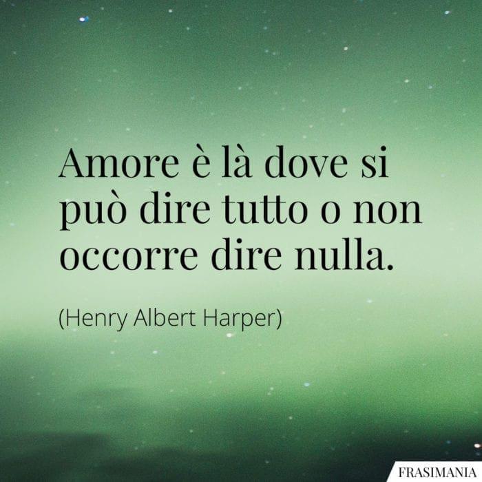 Frasi Sull Amore Brevi Le 150 Piu Belle Ed Emozionanti