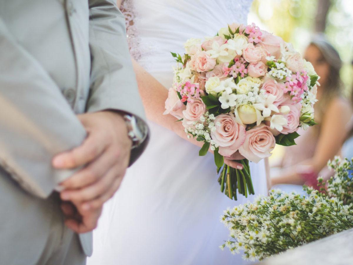 Anniversario Di Matrimonio Frasi Di Auguri.Frasi Di Auguri Per L Anniversario Di Matrimonio Le 50 Piu Dolci