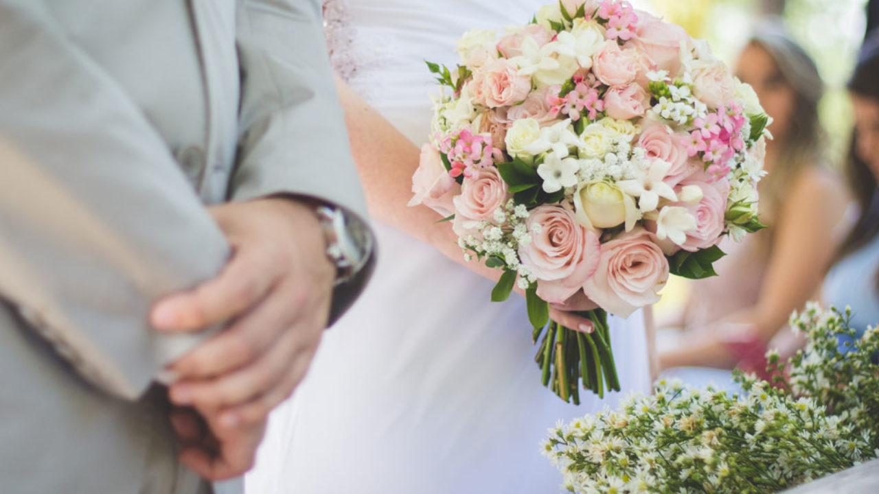 Frasi Anniversario Matrimonio 4 Anni.Frasi Di Auguri Per L Anniversario Di Matrimonio Le 50 Piu