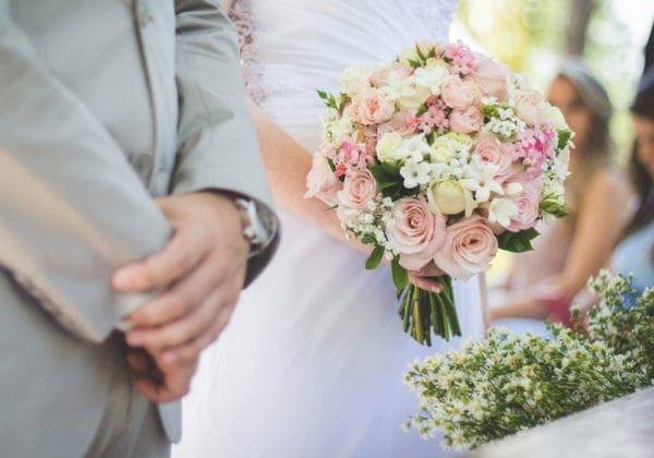 Auguri Felice Matrimonio : Frasi matrimonio le parole giuste per un giorno indimenticabile