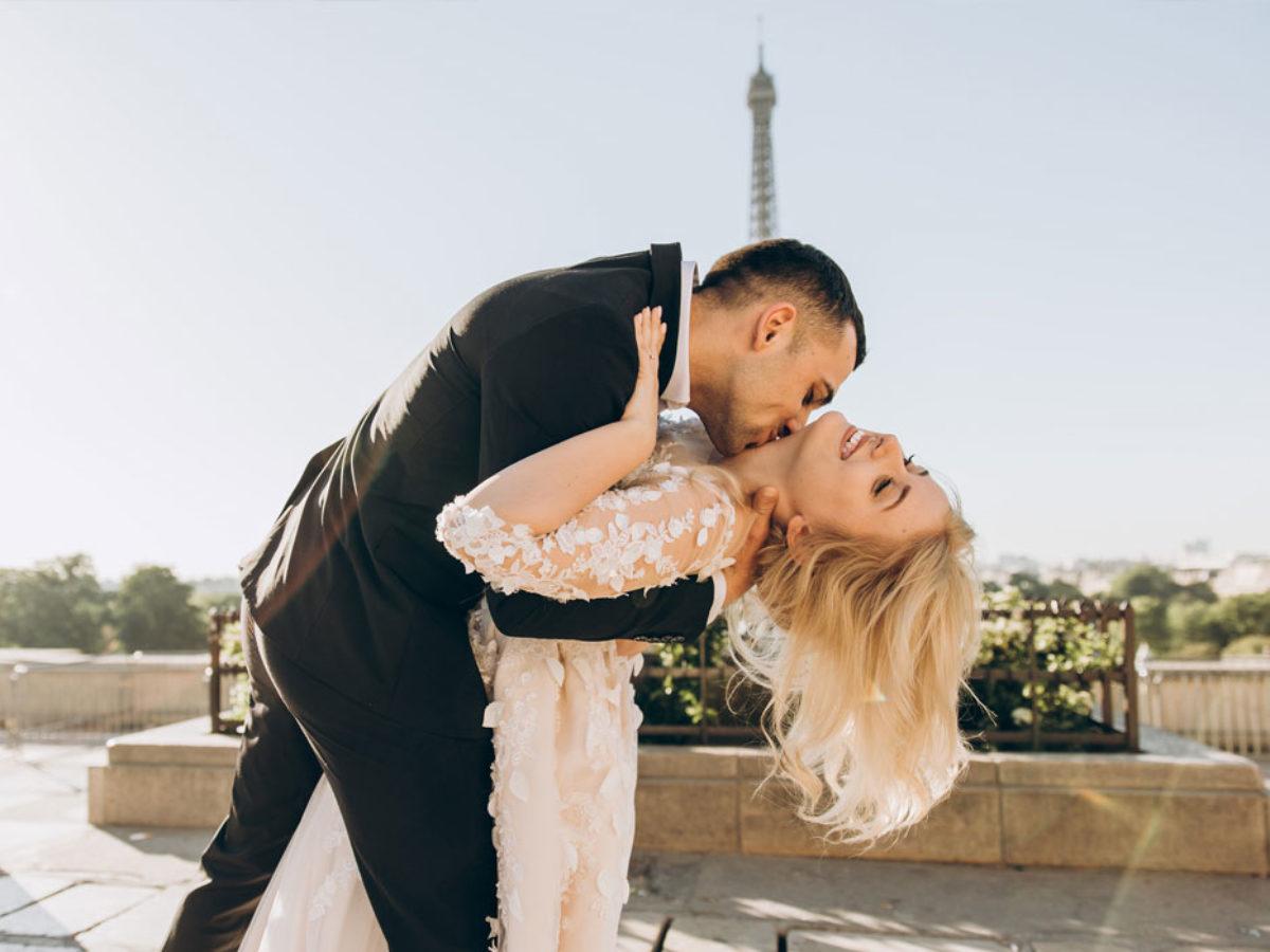 Anniversario Matrimonio Simpatico.Frasi Per L Anniversario Di Matrimonio Divertenti Le 25 Piu