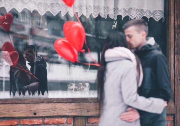 """Frasi di Auguri per dire """"Buon Compleanno Amore mio"""": le 75 più belle"""