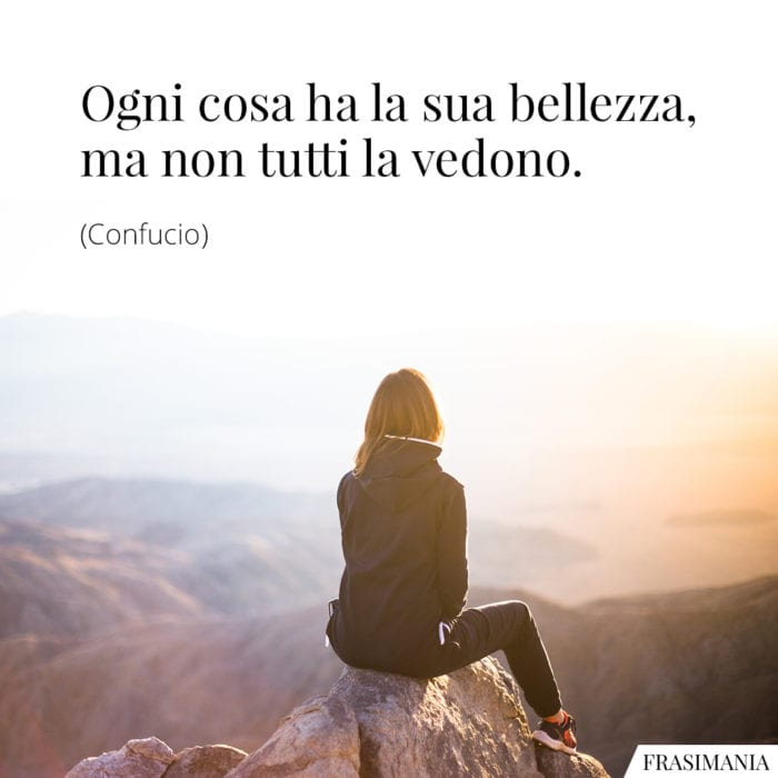 Le 35 Più Belle Frasi Sulla Bellezza In Inglese E Italiano