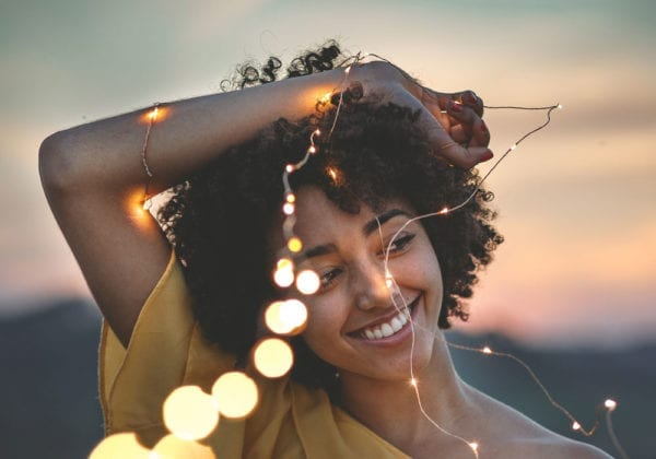 Frasi sulla Bellezza della Vita: le 25 più belle
