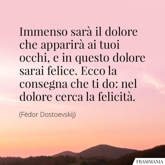 Frasi Sul Dolore Le 25 Piu Belle In Inglese E Italiano