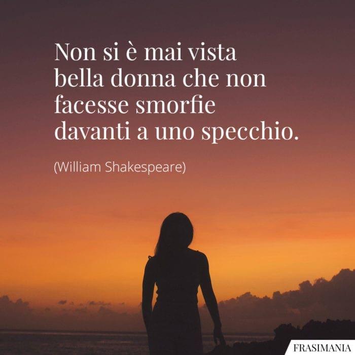 Le 25 Più Belle Frasi Di Shakespeare Sulle Donne