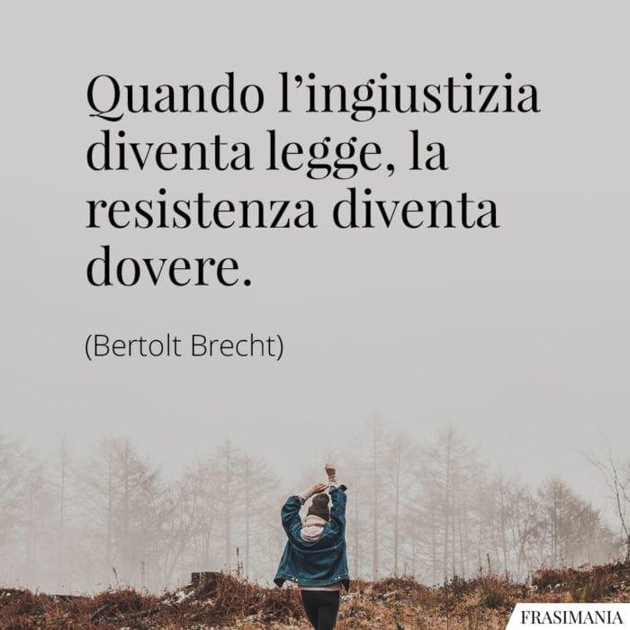 Frasi Sulla Giustizia Le 50 Piu Belle In Inglese E Italiano