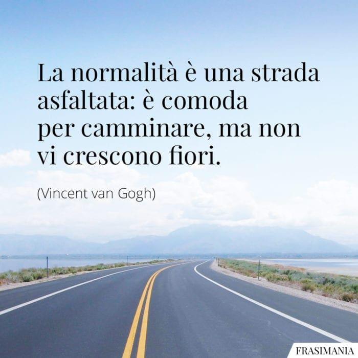 Frasi Sulla Strada Le 25 Piu Belle In Inglese E Italiano