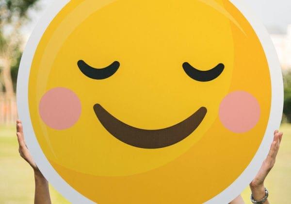 Frasi Positive: le 45 più belle ed efficaci (in inglese e italiano)