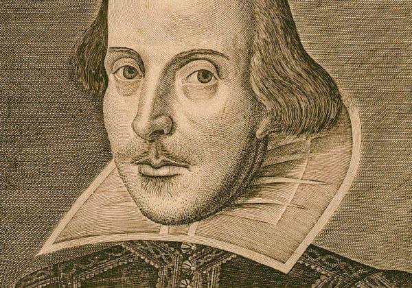 Frasi di Shakespeare sulle Donne