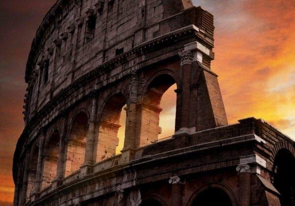 Frasi sulla Storia in Inglese: le 25 più belle e significative (con traduzione)