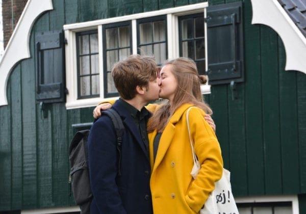 """35 frasi d'Amore per dire """"Ti Amo"""" in Inglese (con traduzione)"""