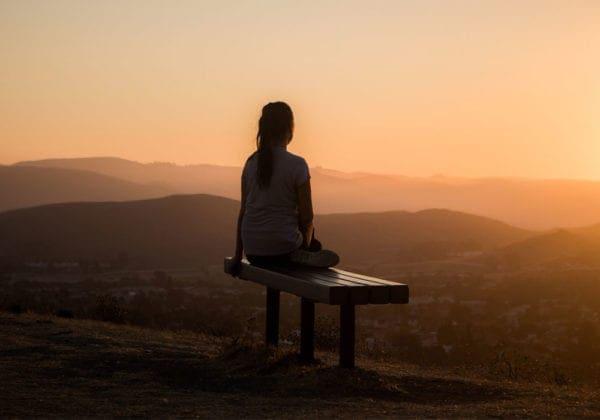 25 frasi Zen sulla Morte che ti faranno pensare