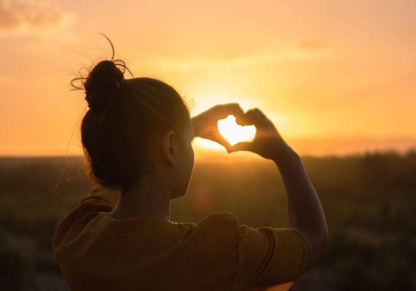 Poesie d'Amore Brevi: le 25 più belle per Lui e per Lei