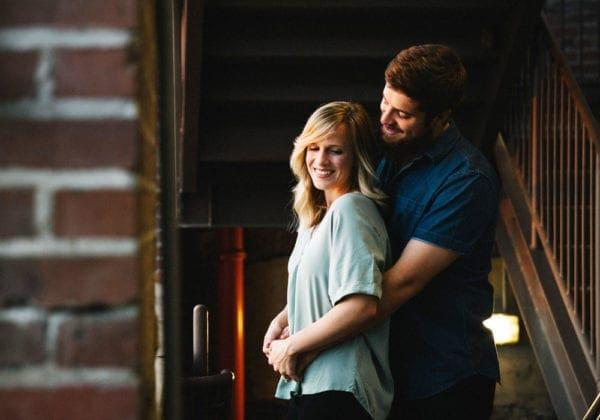 Le 35 più belle frasi sull'Amore Vero e Sincero