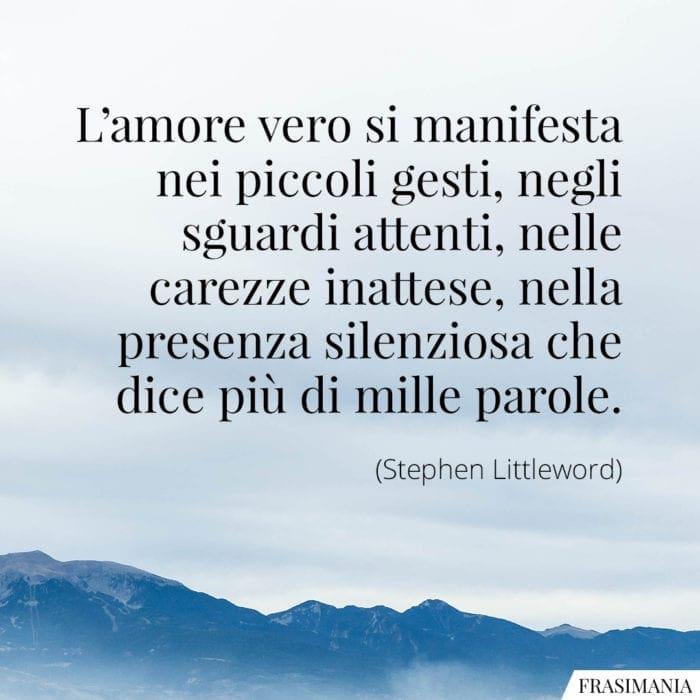 Frasi Matrimonio San Francesco.Frasi Di Auguri Per Matrimonio Le 100 Piu Semplici Classiche Ed
