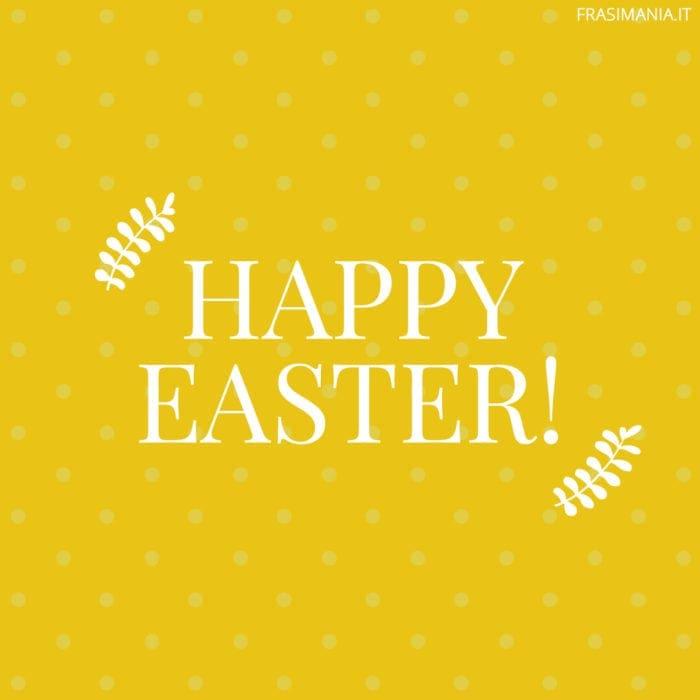 25 Frasi Di Auguri Di Buona Pasqua In Inglese Con Traduzione