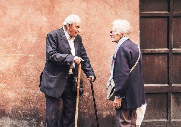 Frasi Fatte in Italiano: le 50 banalità più famose e divertenti di sempre