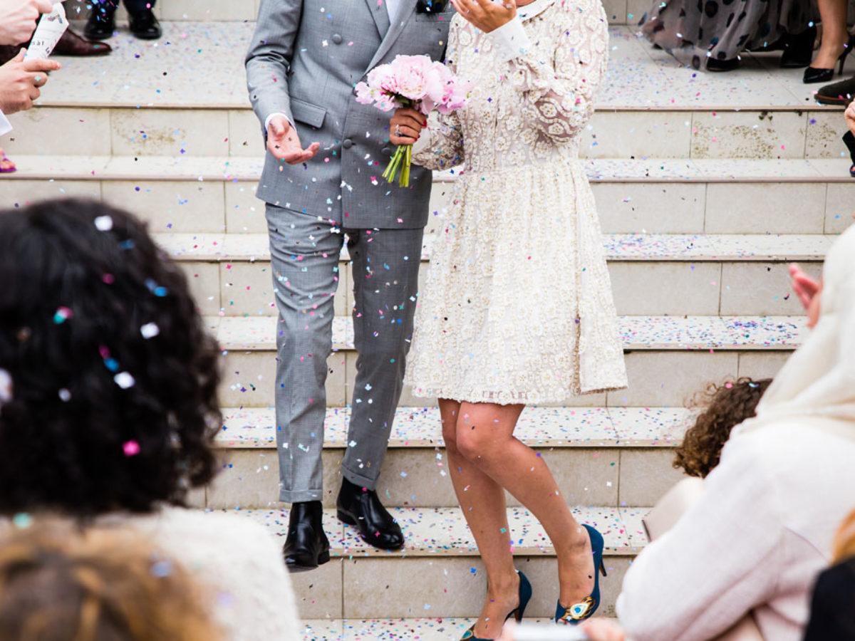 Frasi Per Matrimonio Cristiano.Frasi Sul Matrimonio Di Papa Francesco Le 25 Piu Belle E Spirituali