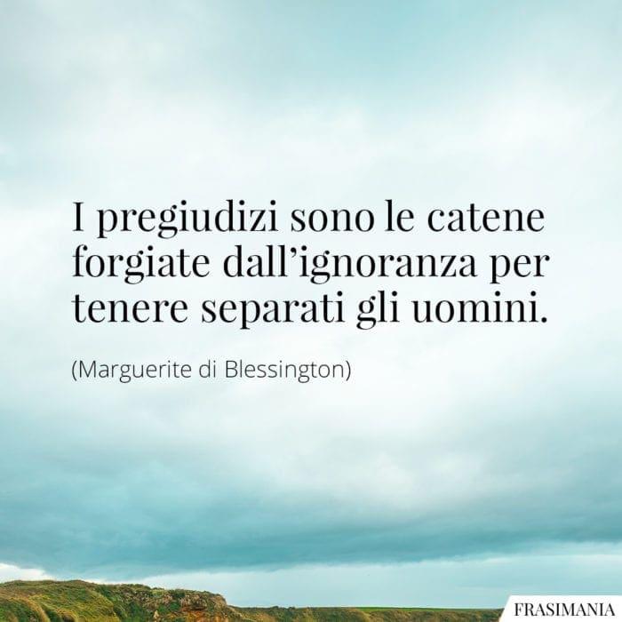 Frasi Sul Razzismo Le 15 Piu Belle In Inglese E Italiano
