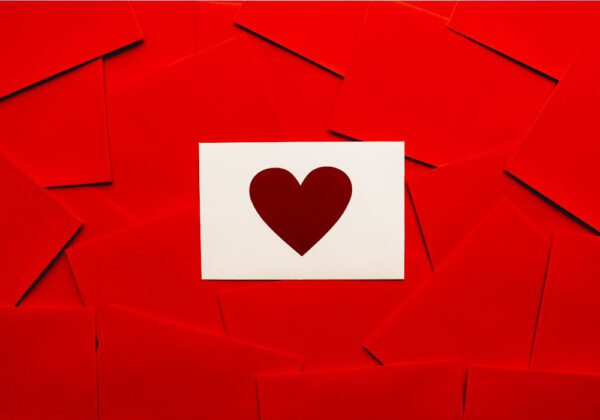 Lettere d'Amore: le 25 più belle, famose ed indimenticabili