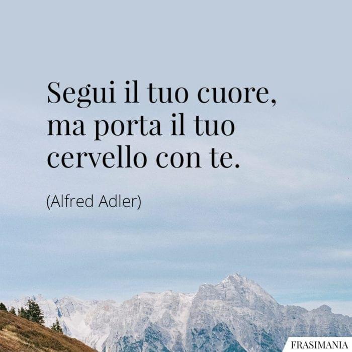 Frasi Sul Cuore Le 50 Piu Belle In Inglese E Italiano