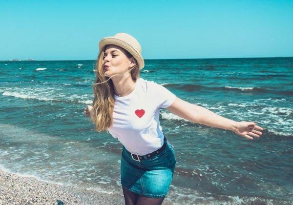 Frasi sul Cuore: le 50 più belle (in inglese e italiano)