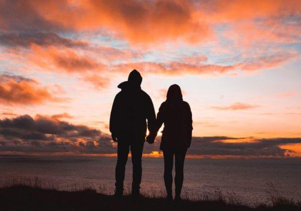 Frasi sulla Paura di Amare: le 25 più profonde e toccanti