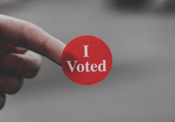 Frasi sul Voto e il Votare