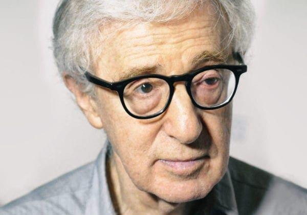 Frasi di Woody Allen