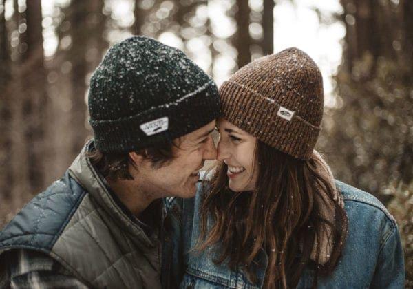 Frasi Romantiche (brevi): le 75 più tenere che sciolgono il cuore