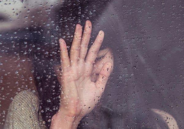 Frasi Tristi sulla Morte: le 25 più malinconiche e toccanti